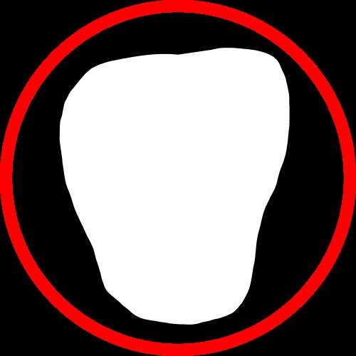 Shop Sonoval